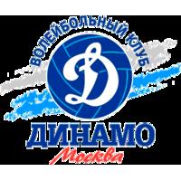 Уралочка-2-УрГЭУ