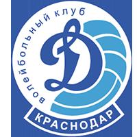 Динамо (Краснодар)