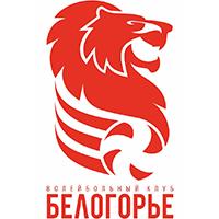Зенит (Санкт-Петербург)