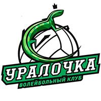 Uralochka-NTMK