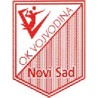 Воеводина