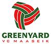 Греньярд
