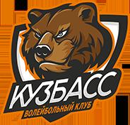 Kuzbass-2