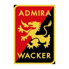 Admira Vakker
