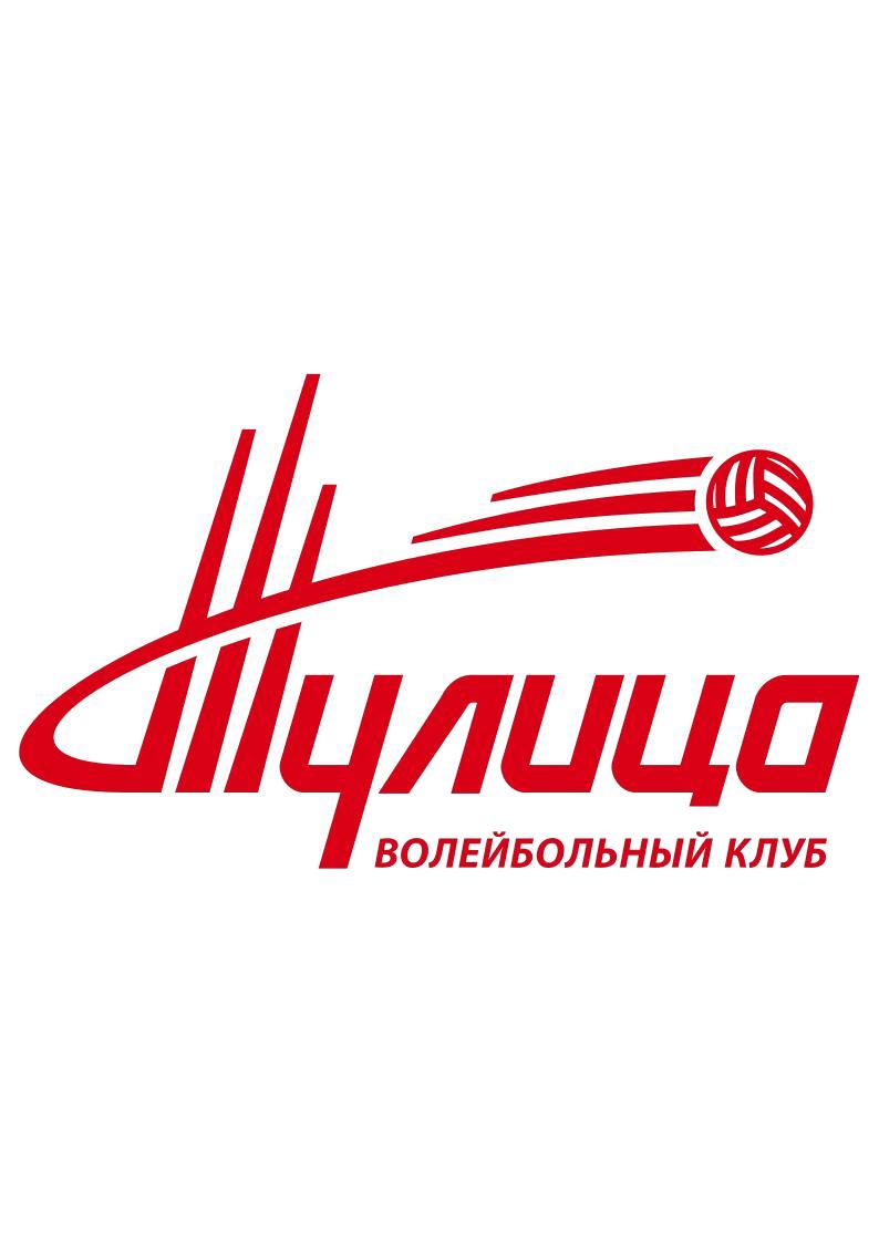 Dinamo (Moscow)