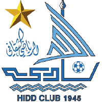 Аль-Ахед