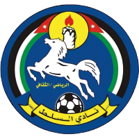 Аль-Сальт