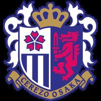 Сересо-Осака