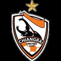 Чианграй-Юнайтед