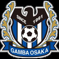 Гамба-Осака