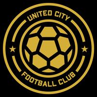 Юнайтед Сити