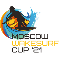 Вейксёрфинг. INGRAD Moscow Wakesurf Cup 2021