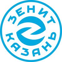 Zenit-Kazan