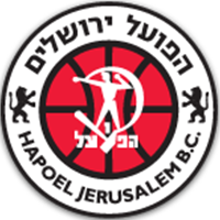 Hapoel_Jerusalem