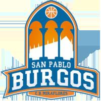 San_Pablo_Burgos