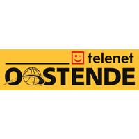 Telenet_Oostende