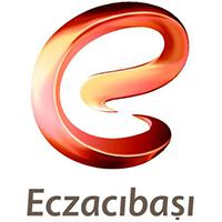 Эджзаджибаши