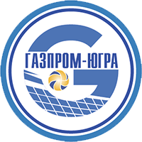 Gazprom-Yugra