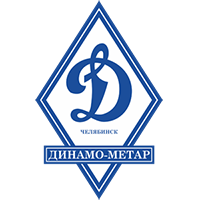 Динамо-Метар