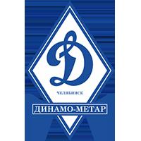 Dynamo-Metar