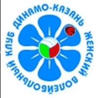 Minchanka