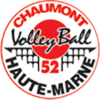 Chaumont VB 52