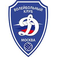 Динамо (Москва)