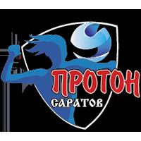 Динамо-Казань