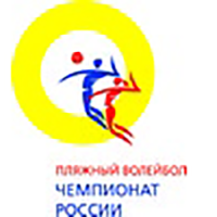 Russian championship. Men. Final Anapa