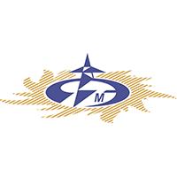 ЯкутскЭнерго-М
