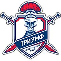 Триумф (Тверская область)