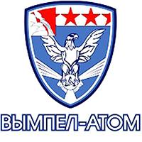 Вымпел-Атом