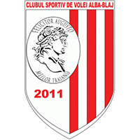 Волей Альба