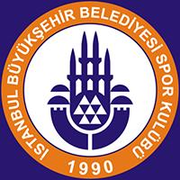 Стамбул ББСК