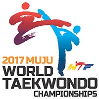 Чемпионат мира по тхэквондо 2017 в Южной Кореи. День шестой