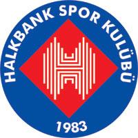 Халкбанк