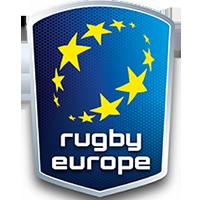 Чемпионат Европы по пляжному регби. Мужчины и женщины
