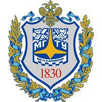 Zenith (St. Petersburg)
