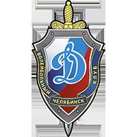 Dynamo Chelyabinsk