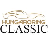 Автогонки Hungaroring Classic 2017