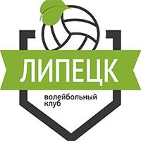 Липецк-Индезит