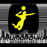 Primorochka