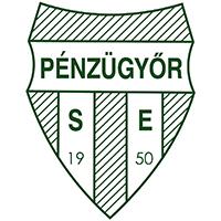 Пензудьор