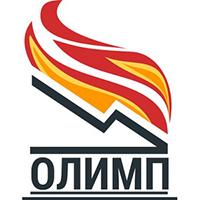 Самрау-УГНТУ