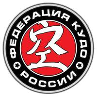 XXV Чемпионат России. Решающие поединки