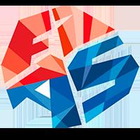 Кубок мира по самбо «Мемориал Харлампиева» 2019. Финальные поединки