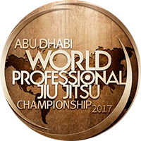 МЧ в Абу-Даби 2018