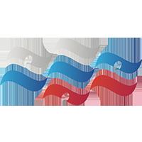 Russian Swimming Championships 2018