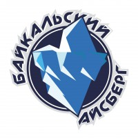 Байкальский Айсберг