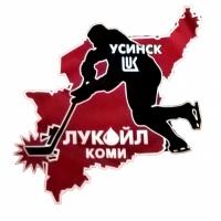 Лукойл-Коми